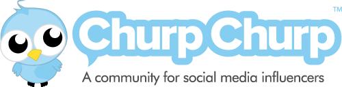 Earning Churp Churp