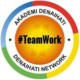 logo-teamwork-akademi-denaihati