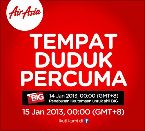 airasia_free_ticket