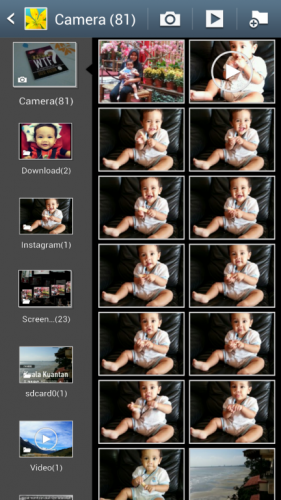 Jellybean 4.1.2_picture gallery