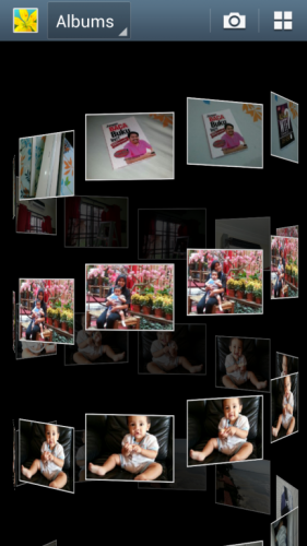 Jellybean 4.1.2_picture gallery 3