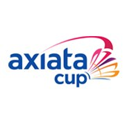 Axiata Cup_Up Your Game