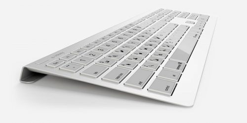 E-inkey Concept Keyboard_1