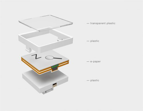 E-inkey Concept Keyboard_2