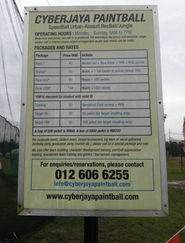cyberjaya paintball_contact