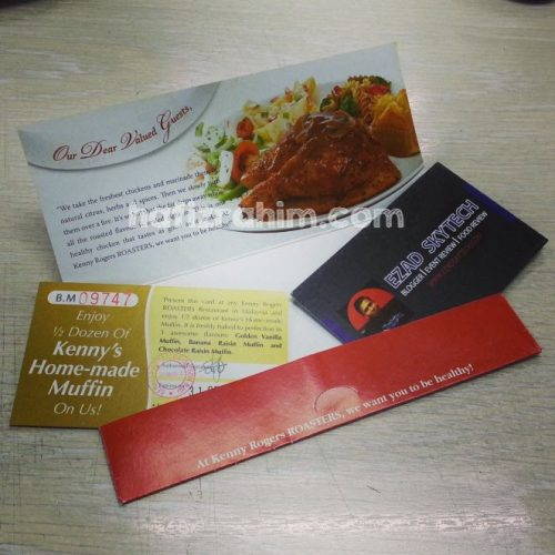 muffin kenny rogers_voucher
