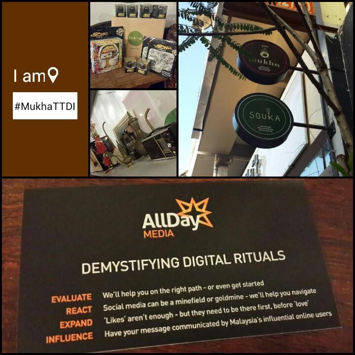 AllDay Media