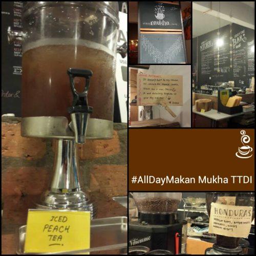 Mukha_Cafe_TTDI