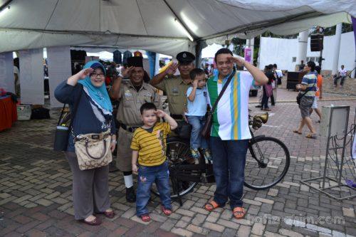 Danga Bay_Creative Fest-polis old skool