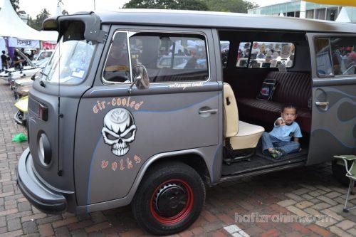Danga Bay_Creative Fest-van Volkswagen