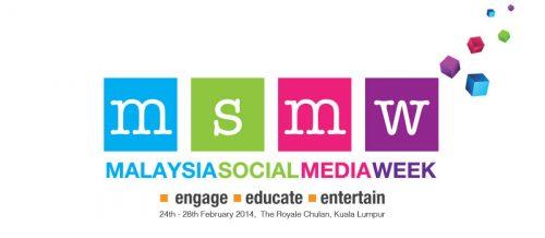MSMW 2014