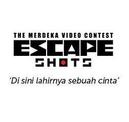 ESCAPE Shots - Merdeka Video Contest 2014