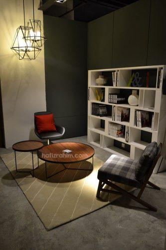 ruang membaca