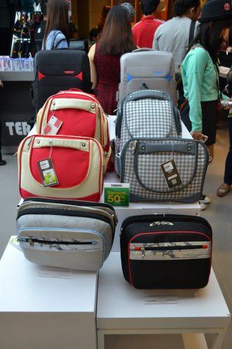 Terminus Bag One Utama