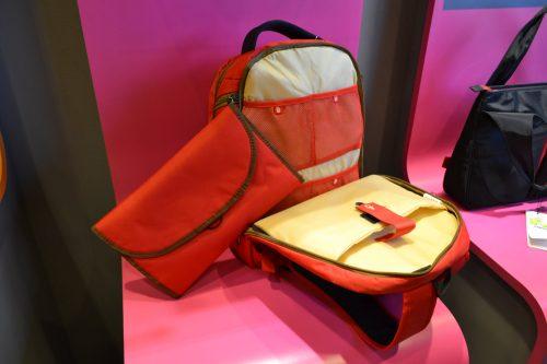 Terminus Urban Dad Backpack-accessories