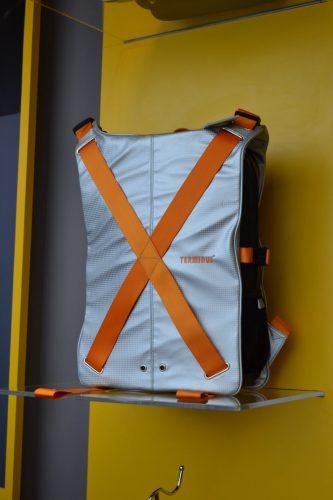 Terminus X-Series Backpack