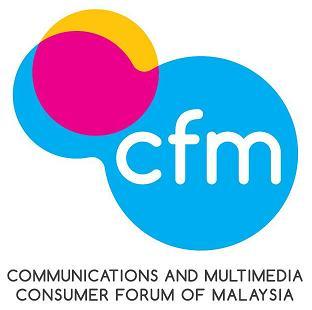 Forum Pengguna Komunikasi dan Multimedia Malaysia