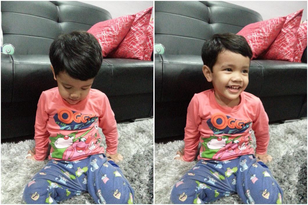 Khair-Hafiz Rahim