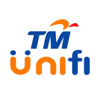 Complain Unifi