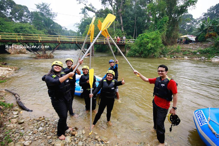 Main_water rafting