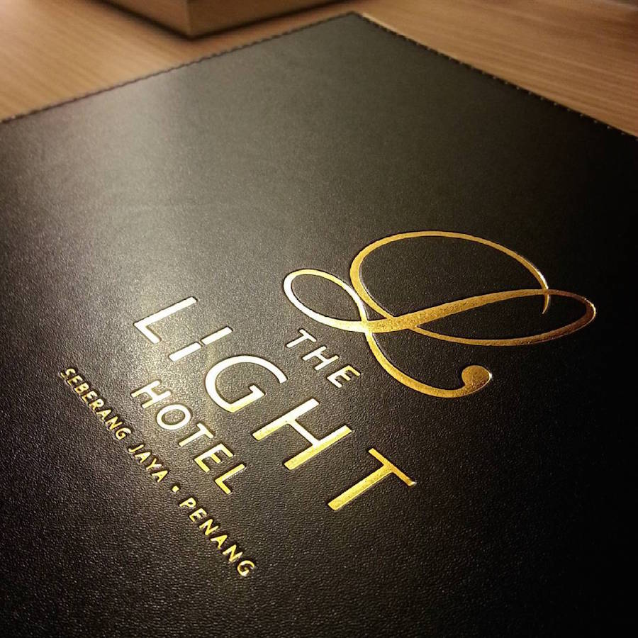 The Light Hotel Penang