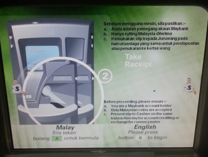 Berapa Nilai Kapasitor Mesin Cuci Delapan Images Jual Kapasitor Untuk Mesin Cuci Lima  Mikro Ysj