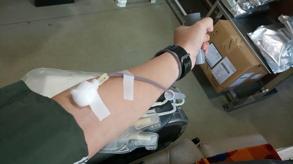Derma_darah