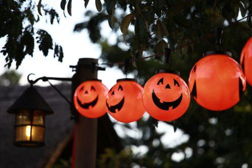 halloween-party-legoland-malaysia