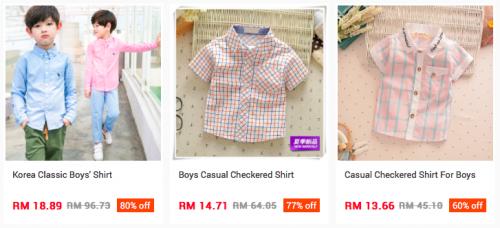 baju-kanak-kanak-murah-ezbuy-com