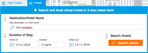 book-hotel-murah-traveloka