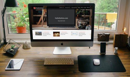 hafiz-rahim_mockup-desktop