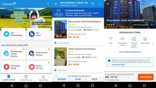 traveloka-apps