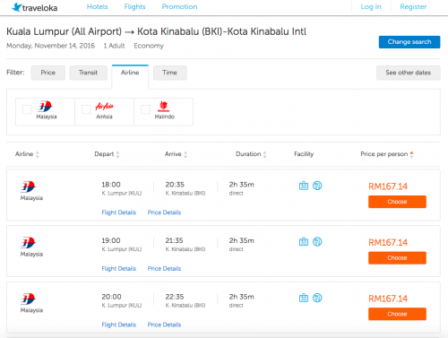 traveloka-tambang-penerbangan-murah