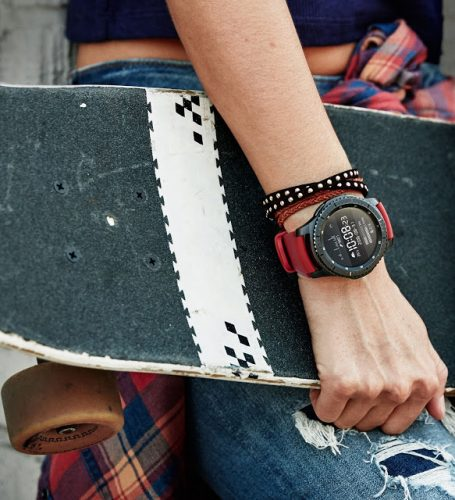 gear-s3-lifestyle